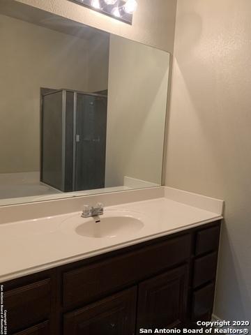 Price Change | 6920 TERRA RYE San Antonio, TX 78240 14