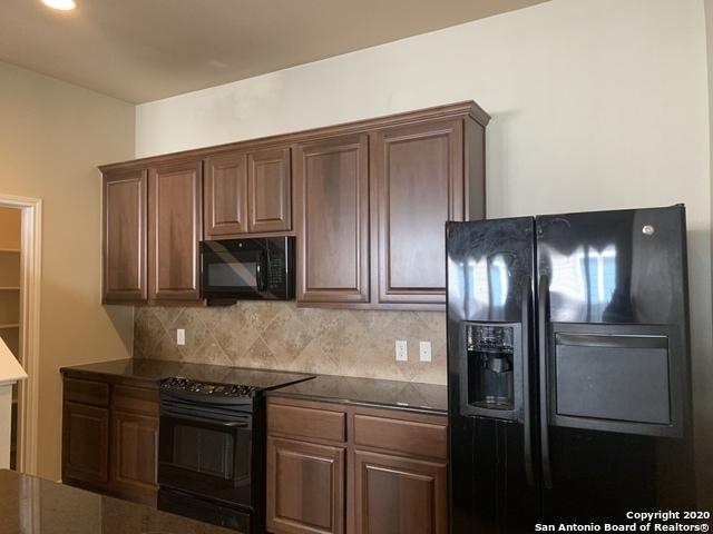 Price Change | 6920 TERRA RYE San Antonio, TX 78240 6