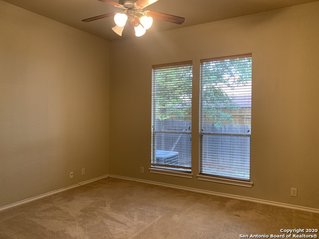 Price Change | 6920 TERRA RYE San Antonio, TX 78240 9