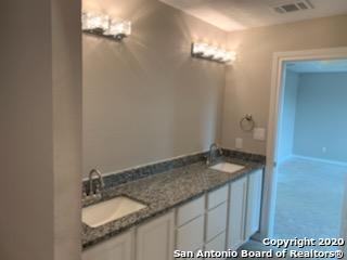 Active Option | 111 KATY POST San Antonio, TX 78220 11