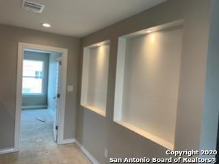 Active Option | 111 KATY POST San Antonio, TX 78220 13