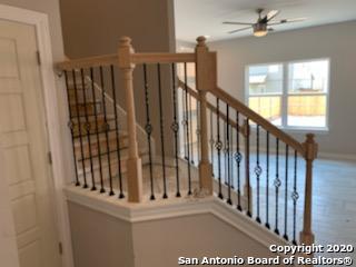 Active Option | 111 KATY POST San Antonio, TX 78220 14