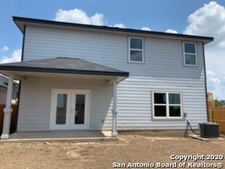 Active Option | 111 KATY POST San Antonio, TX 78220 18