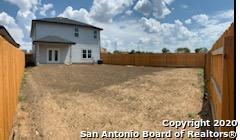 Active Option | 111 KATY POST San Antonio, TX 78220 19