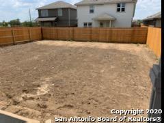 Active Option | 111 KATY POST San Antonio, TX 78220 20