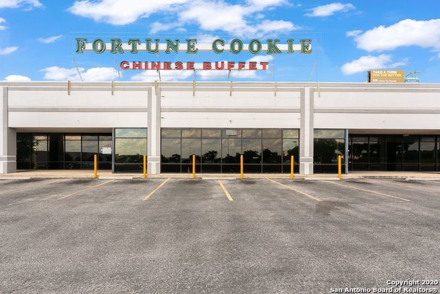 Off Market | 6151 NW Loop 410 #401 San Antonio, TX 78238 0