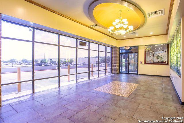 Off Market | 6151 NW Loop 410 #401 San Antonio, TX 78238 4