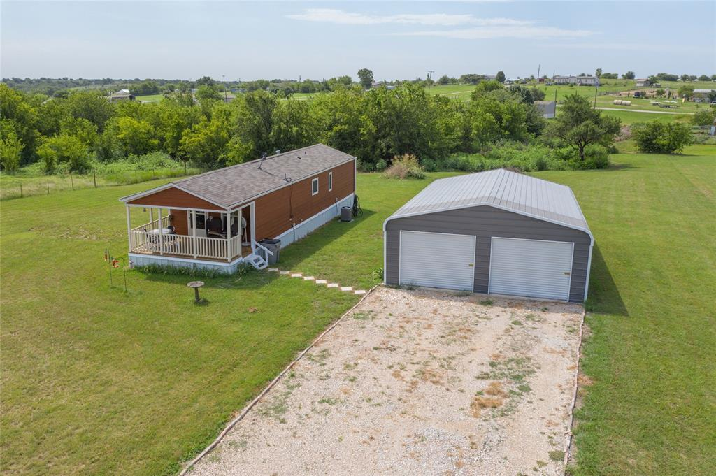 Temp Off Market | 269 Branding Iron  Road New Fairview, TX 76078 1