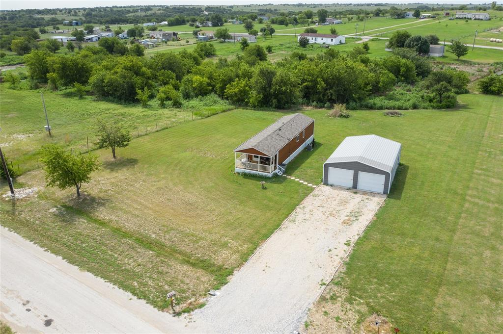 Temp Off Market | 269 Branding Iron  Road New Fairview, TX 76078 2