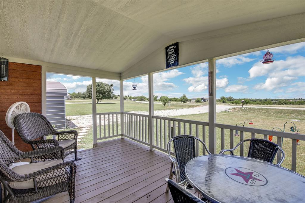 Temp Off Market | 269 Branding Iron  Road New Fairview, TX 76078 13