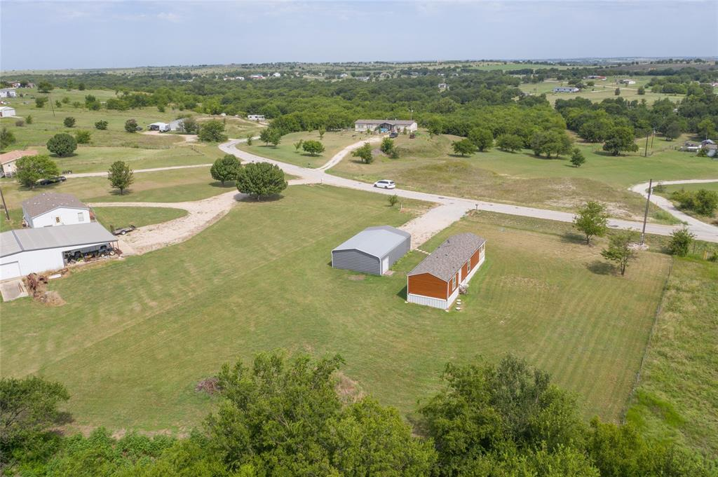 Temp Off Market | 269 Branding Iron  Road New Fairview, TX 76078 20