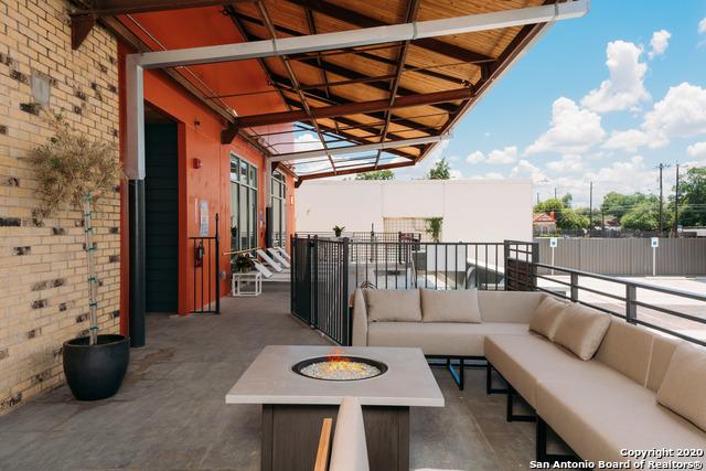 Off Market | 210 W Peden San Antonio, TX 78204 1