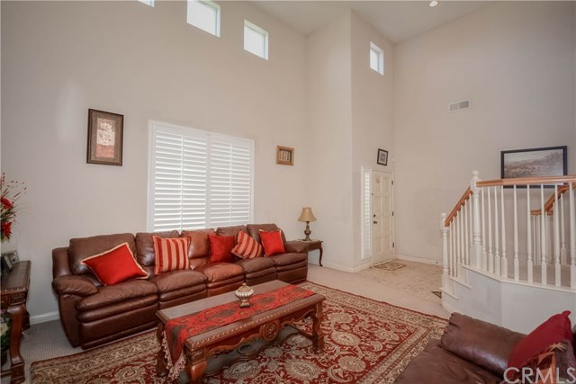 Closed | 4803 Dorina  Court Chino, CA 91710 9