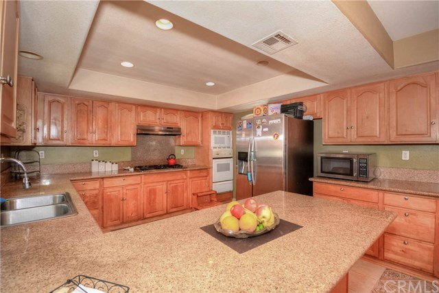 Closed | 4803 Dorina  Court Chino, CA 91710 11