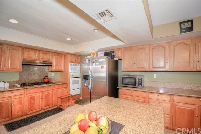 Closed | 4803 Dorina  Court Chino, CA 91710 16