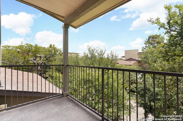 Back on Market   407 SANTA CLARA PL San Antonio, TX 78210 19