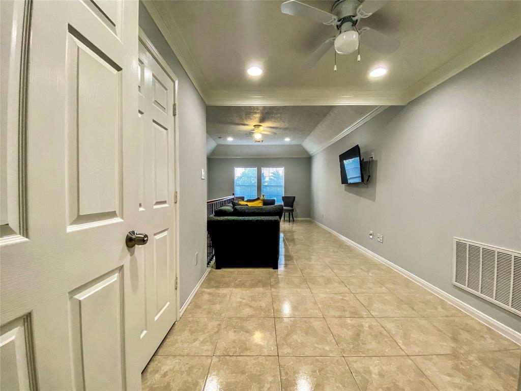 Active | 2610 Lower Valley  Drive Houston, TX 77067 16