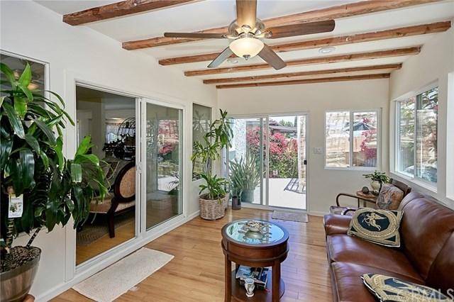 Active | 2822 Redondo Beach  Boulevard Torrance, CA 90504 20