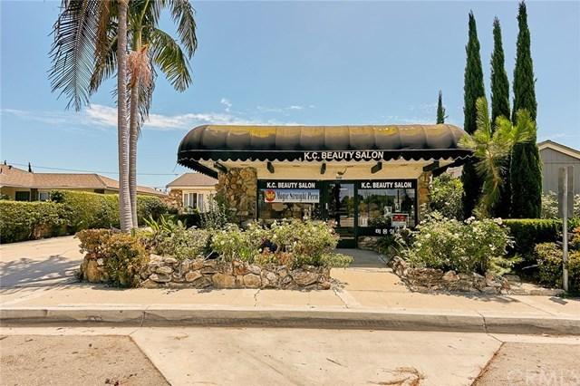 Active | 2822 Redondo Beach  Boulevard Torrance, CA 90504 32