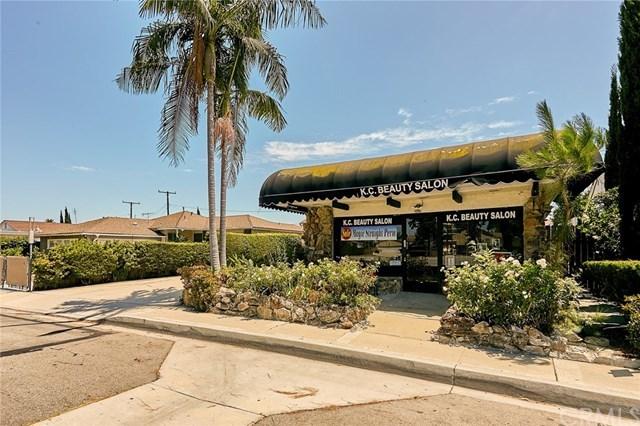 Active | 2822 Redondo Beach  Boulevard Torrance, CA 90504 33