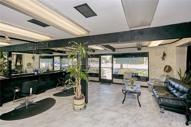 Active | 2822 Redondo Beach  Boulevard Torrance, CA 90504 39