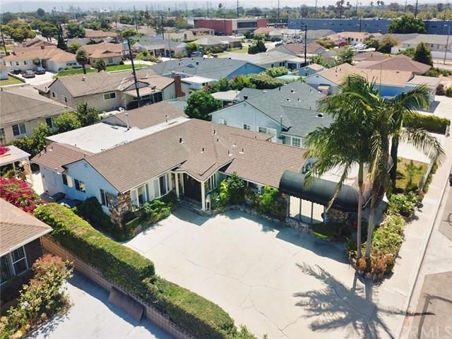 Active | 2822 Redondo Beach  Boulevard Torrance, CA 90504 42
