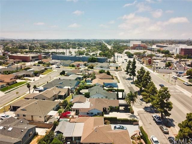 Active | 2822 Redondo Beach  Boulevard Torrance, CA 90504 44