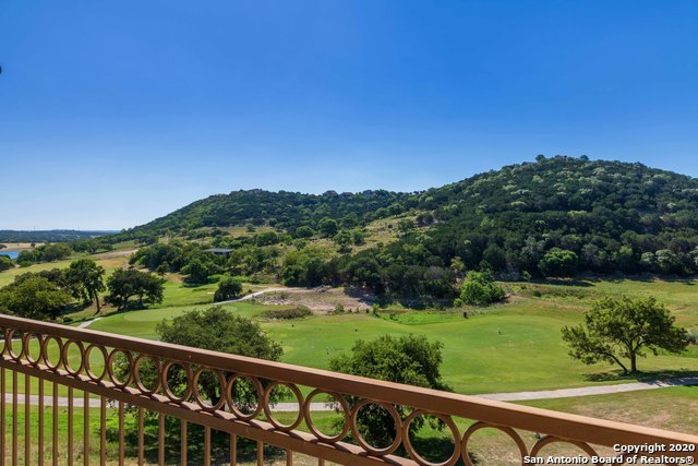 Active Option   20 TAPATIO DR   #311 Boerne, TX 78006 12