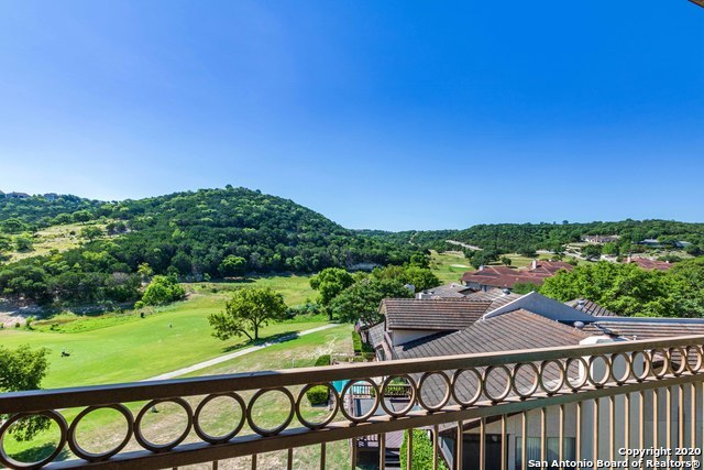 Active Option   20 TAPATIO DR   #311 Boerne, TX 78006 13