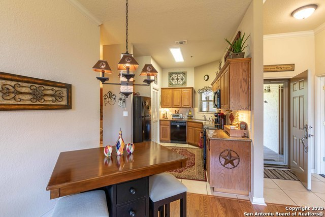 Active Option   20 TAPATIO DR   #311 Boerne, TX 78006 4