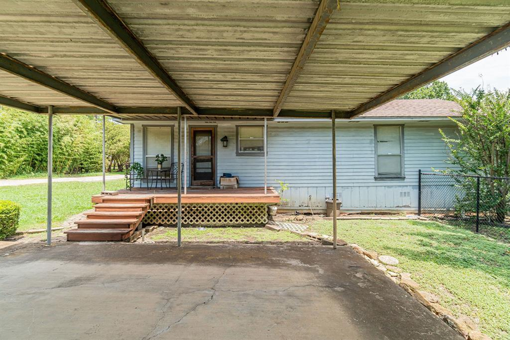 Active | 1109 Hill  Street McKinney, TX 75069 9