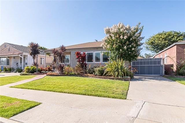 Closed | 4840 W 123rd  Street Hawthorne, CA 90250 0