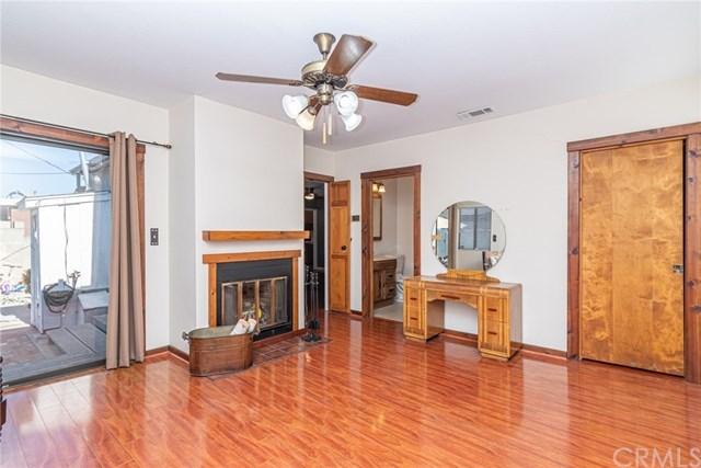 Closed | 4840 W 123rd  Street Hawthorne, CA 90250 12