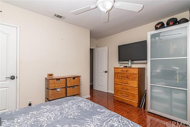 Closed | 4840 W 123rd  Street Hawthorne, CA 90250 16
