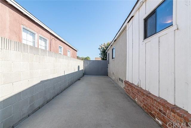 Closed | 4840 W 123rd  Street Hawthorne, CA 90250 17