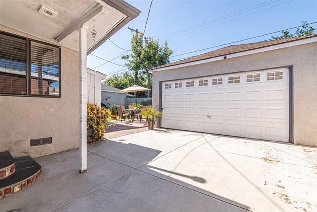 Closed | 4840 W 123rd  Street Hawthorne, CA 90250 18