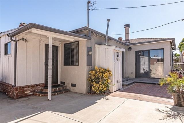 Closed | 4840 W 123rd  Street Hawthorne, CA 90250 19