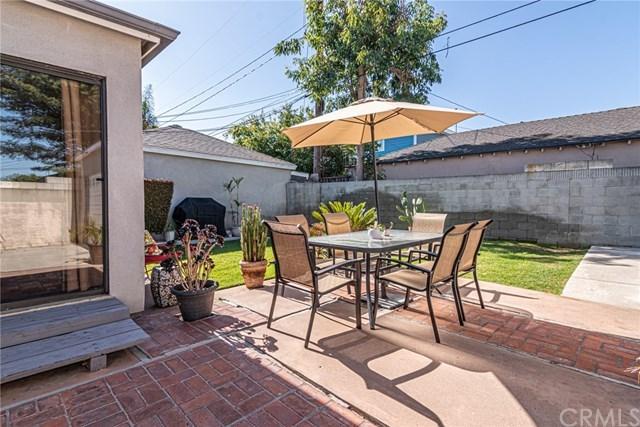 Closed | 4840 W 123rd  Street Hawthorne, CA 90250 20
