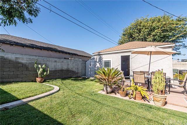 Closed | 4840 W 123rd  Street Hawthorne, CA 90250 24