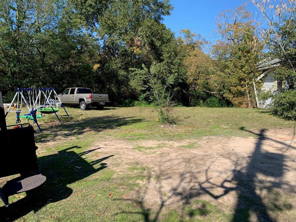 Pending | 121 Highway 30E Huntsville, Texas 77320 1
