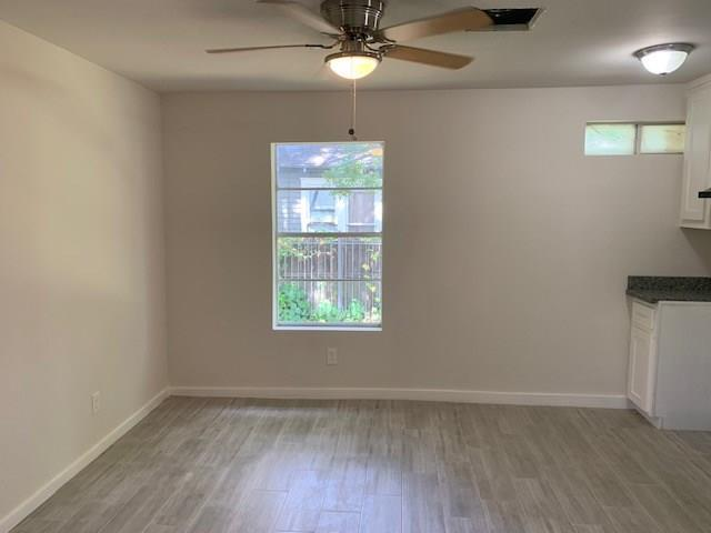 Pending | 2109 Thomas St  Street #B Houston, TX 77009 8