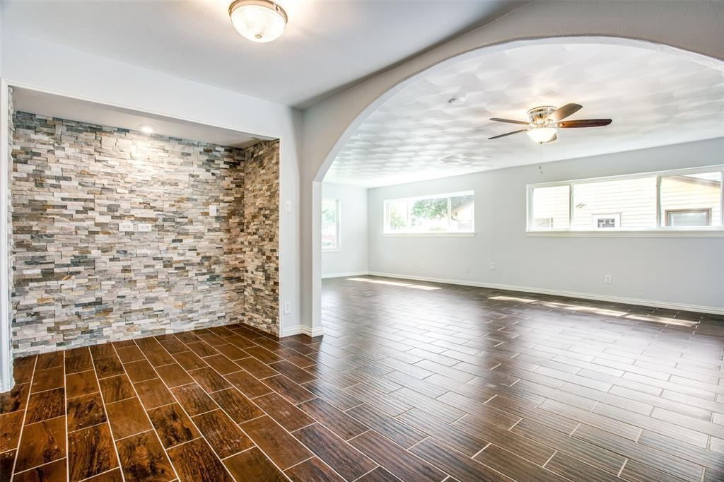 Sold Property | 4402 Bucknell Drive Garland, Texas 75042 11