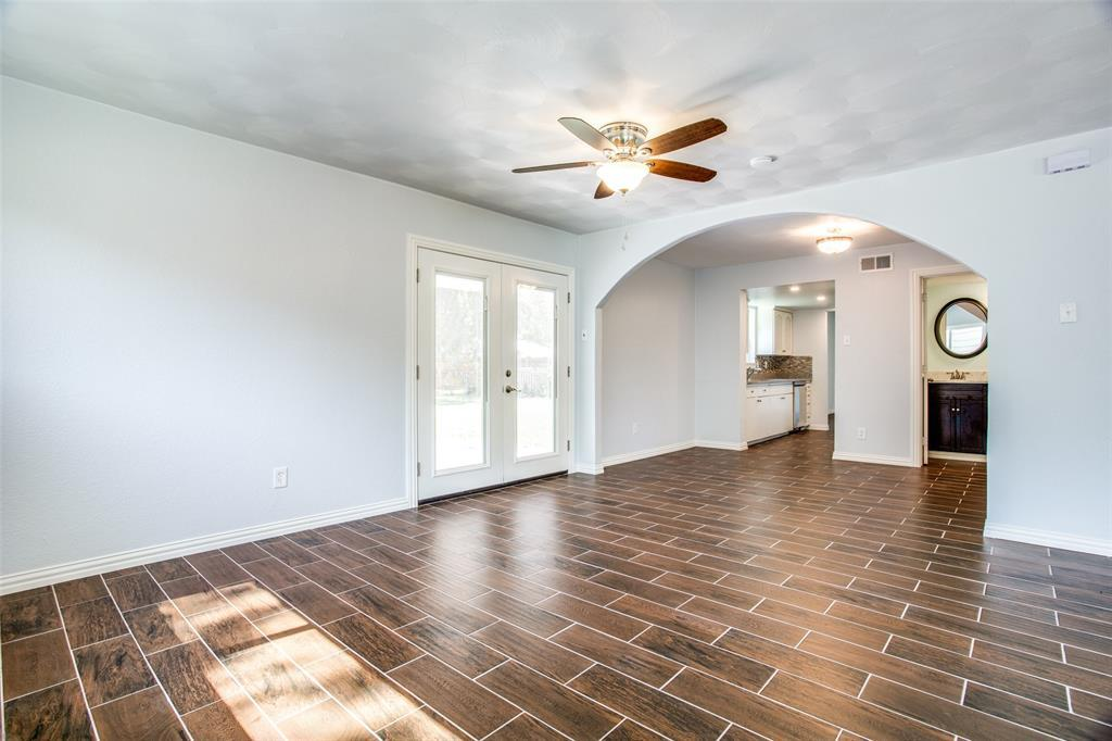 Sold Property | 4402 Bucknell Drive Garland, Texas 75042 9