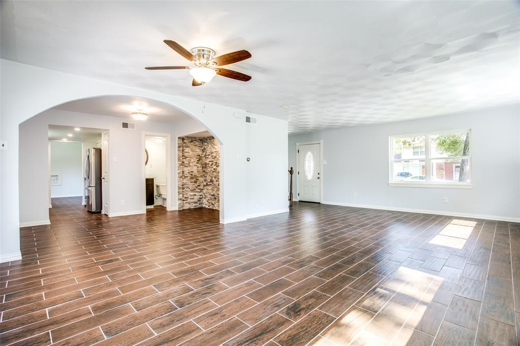 Sold Property | 4402 Bucknell Drive Garland, Texas 75042 10