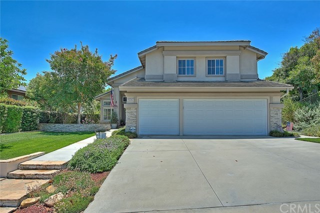 Closed | 15043 Avenida Compadres Chino Hills, CA 91709 1