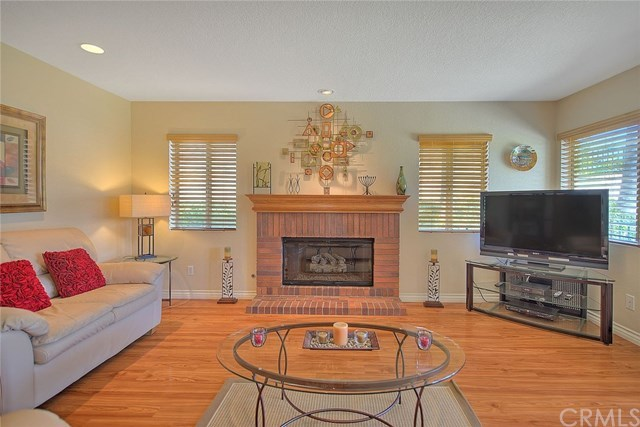 Closed | 2270 Olympic View  Drive Chino Hills, CA 91709 18