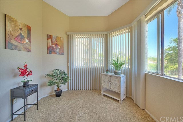 Closed | 2270 Olympic View  Drive Chino Hills, CA 91709 31