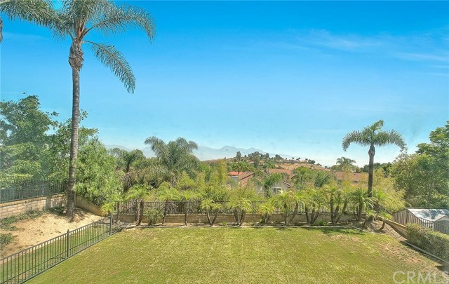 Closed | 2270 Olympic View  Drive Chino Hills, CA 91709 33