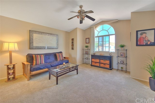Closed | 2270 Olympic View  Drive Chino Hills, CA 91709 36