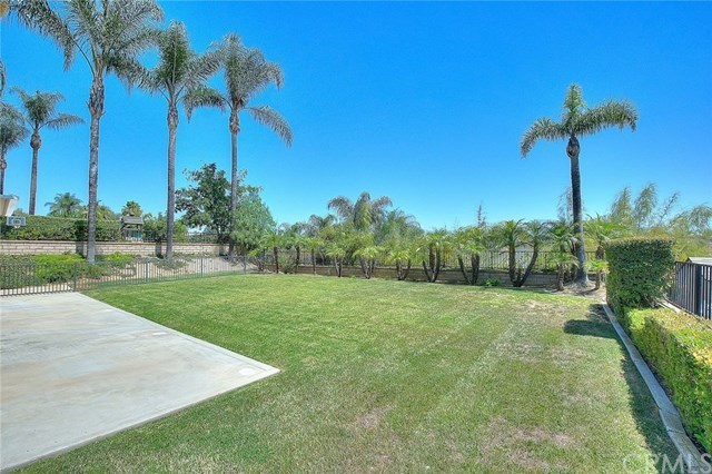 Closed | 2270 Olympic View  Drive Chino Hills, CA 91709 39